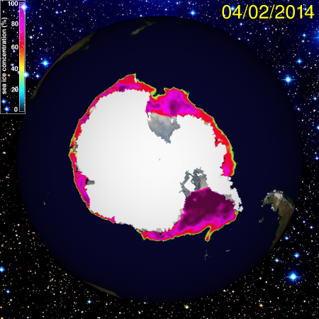 antarctic_seaice_color_000