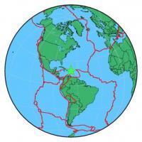 363925.global.thumb