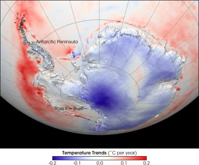 antarctic_temps-avh1982-2004