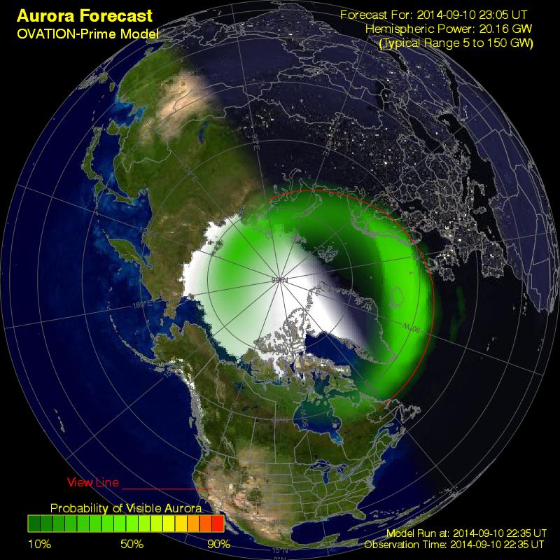 Aurora_Map_N