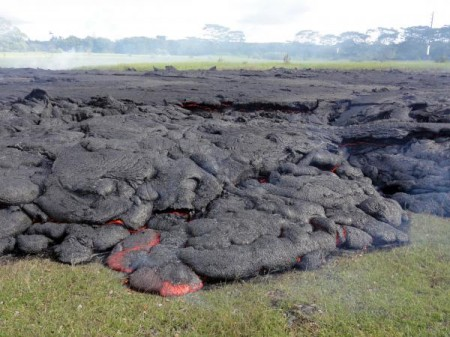 portion%20of%20flow%20margin%20kilauea 6