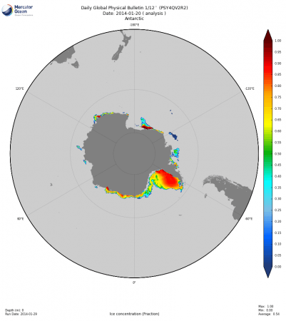 Antartico_psy4qv2r2_20140120_acc_ice_concentration_0m