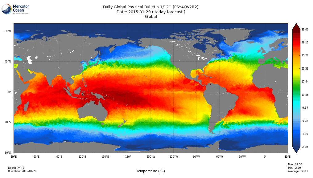 Global_Temperature-0_psy4qv2r2_20150120_glo_temperature_0m