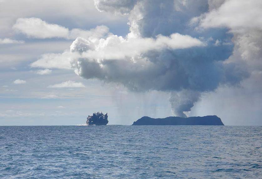 st-volcano-tonga