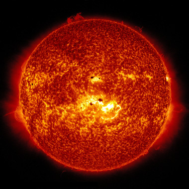 The-Sun-s-activity-in-the-18th-century-was-similar-to-that-now_image_380