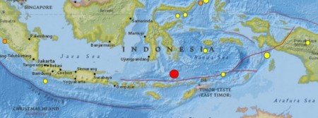 indonesia_m7-0_feb272015 1