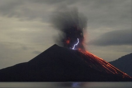 krakatoa_0 (1)