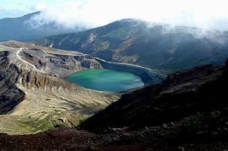 okama%20crater%20lake%20mount%20zaosan%20japan%202006