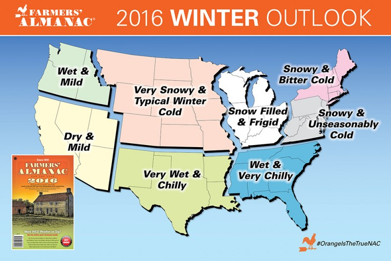2016-us-weather-map