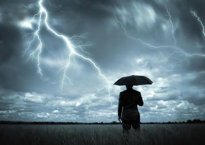 perfectstorm
