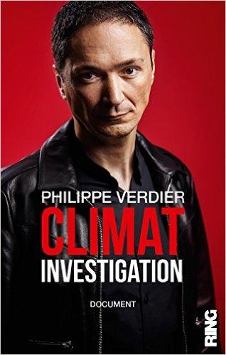 Climat-Investigation