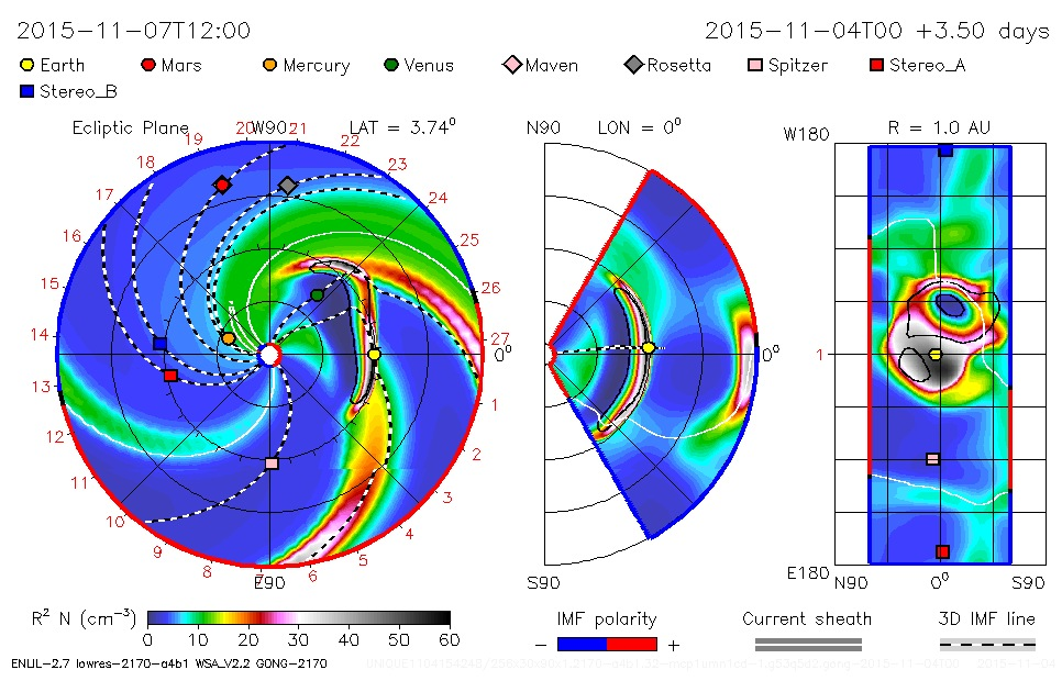 enlil%20wsa%20gong%20model%20m3-7%20solar%20flare%204nov2015