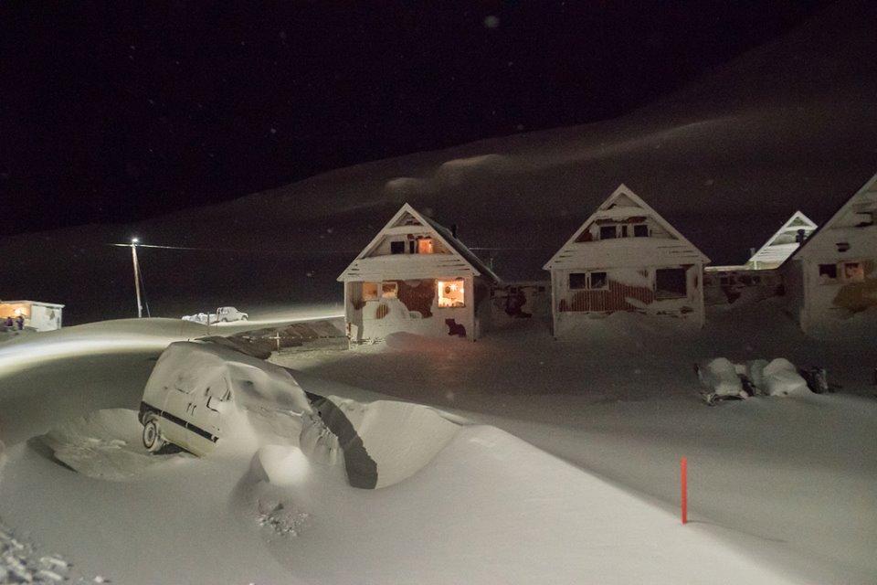 19-dic-15-Svalbard5