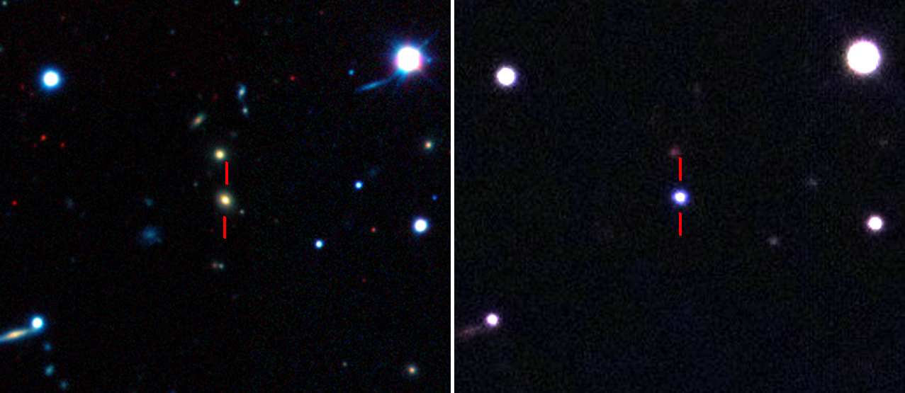 fig04_asassn-15lh_before_after