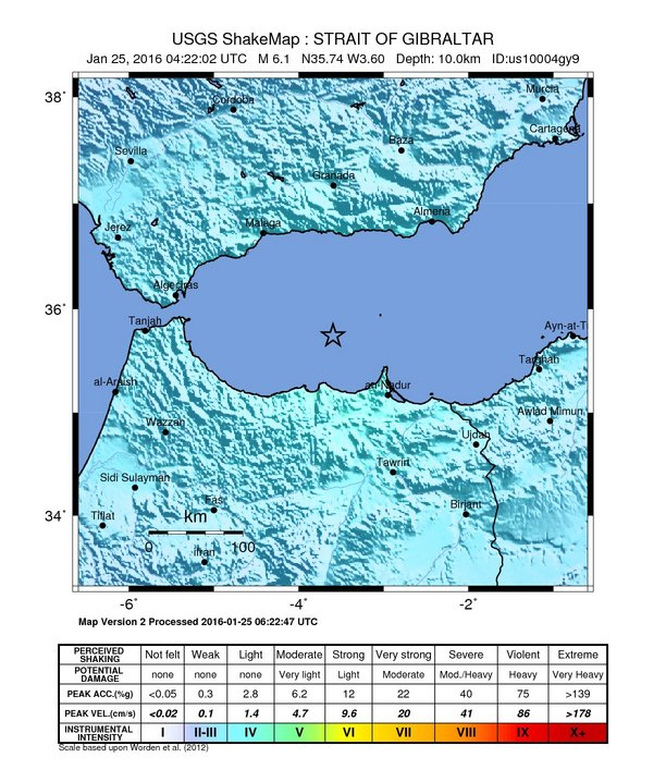 intensity%20near%20morocco%2025jan2016%20m6-1%20usgs