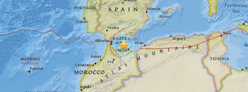 morocco_25jan2016_m6-1_usgs_f