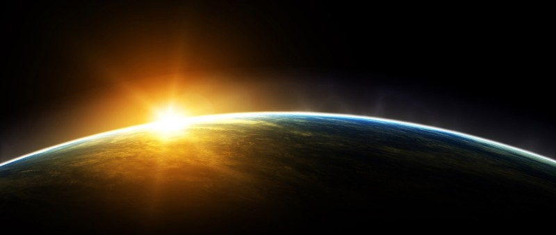 3d-earth-and-the-sun-backgrounds-wallpapers