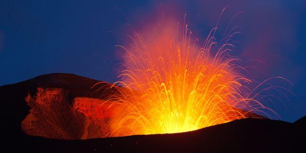 vulcani_previsioni