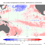 20160524_ssta_pacific_weekly