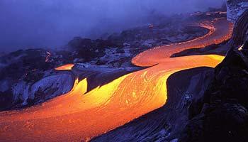 hawaii-lava2