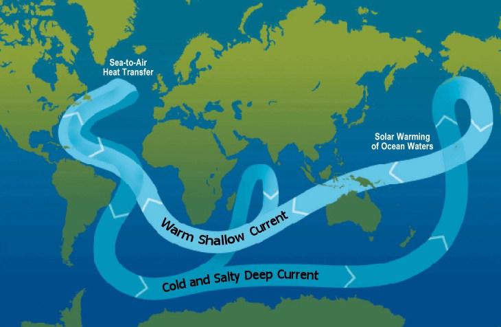 Ocean_circulation_conveyor_belt