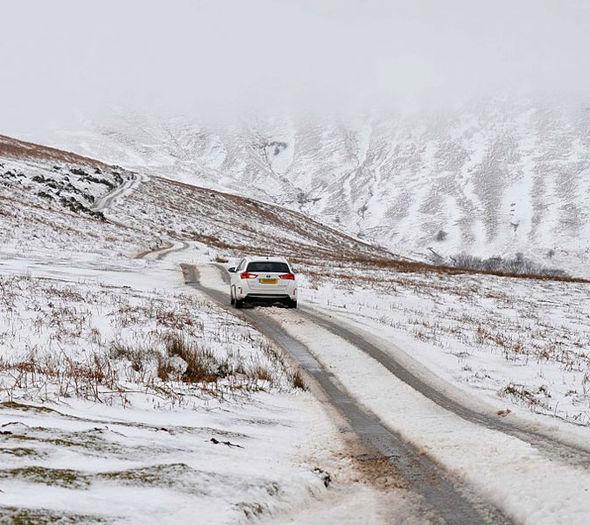 uk-snow-weather-forecast-664273