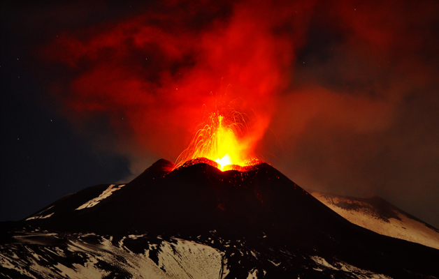 vulcano-foto-hot-2-nishinoshima